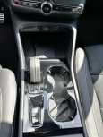 Volvo XC40, 2020 год, 3 371 900 руб.