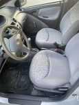 Toyota Echo, 1999 год, 249 999 руб.