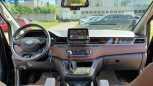 Hyundai Grand Starex, 2019 год, 2 520 000 руб.