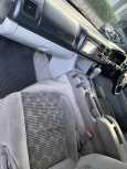 Mazda Bongo Friendee, 2001 год, 505 000 руб.