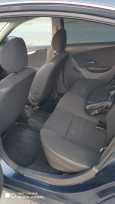 Nissan Almera, 2016 год, 300 000 руб.