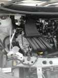 Nissan Latio, 2016 год, 650 000 руб.