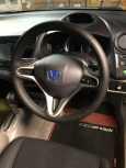 Honda Insight, 2009 год, 650 000 руб.