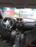 Nissan Almera, 2005 год, 160 000 руб.