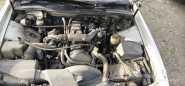 Toyota Cresta, 1994 год, 133 333 руб.
