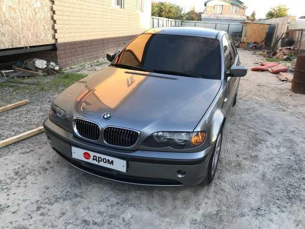 BMW 3-Series, 1999 год, 400 000 руб.