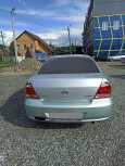 Nissan Almera Classic, 2006 год, 250 000 руб.