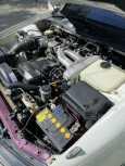 Toyota Mark II, 1996 год, 380 000 руб.