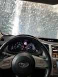 Subaru Legacy, 2011 год, 800 000 руб.