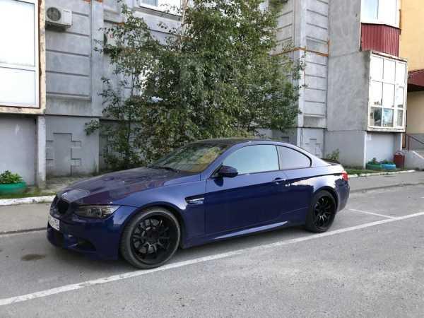 BMW M3, 2011 год, 1 999 000 руб.