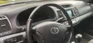 Toyota Camry, 2005 год, 630 000 руб.