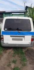 Nissan Vanette, 1997 год, 120 000 руб.