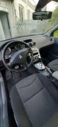 Peugeot 408, 2014 год, 450 000 руб.