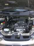 Honda HR-V, 2004 год, 490 000 руб.