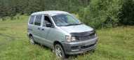 Toyota Lite Ace Noah, 1998 год, 265 000 руб.