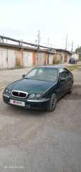 Rover 45, 2000 год, 252 000 руб.