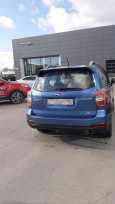 Subaru Forester, 2014 год, 1 280 000 руб.