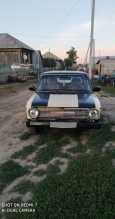 Лада 2101, 1978 год, 27 000 руб.