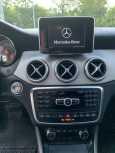 Mercedes-Benz GLA-Class, 2015 год, 1 335 000 руб.