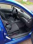 Subaru Impreza WRX, 2007 год, 480 000 руб.