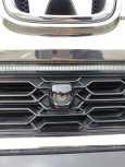 Honda Stepwgn, 2015 год, 1 339 000 руб.