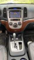 Hyundai Santa Fe, 2007 год, 630 000 руб.