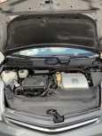 Toyota Prius, 2007 год, 445 000 руб.