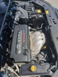 Toyota RAV4, 2008 год, 950 000 руб.