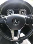 Mercedes-Benz A-Class, 2013 год, 915 000 руб.
