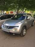 Nissan Juke, 2011 год, 510 000 руб.