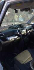 Suzuki Solio, 2015 год, 750 000 руб.