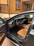 Lexus LS500, 2018 год, 5 400 000 руб.
