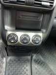 Honda CR-V, 2006 год, 624 000 руб.