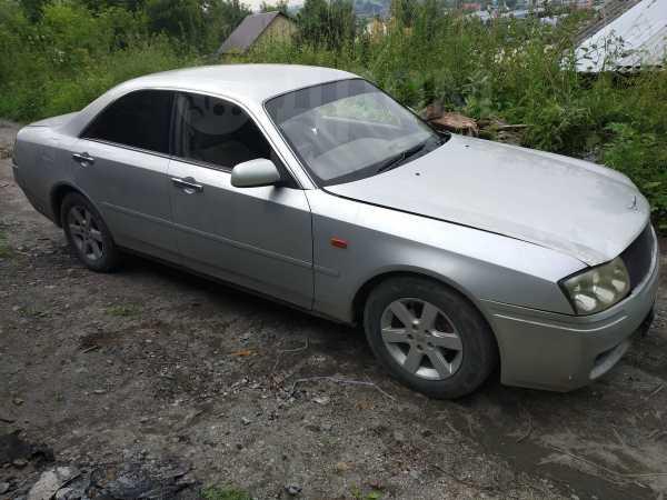 Nissan Gloria, 2000 год, 260 000 руб.