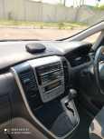 Toyota Alphard, 2004 год, 520 000 руб.