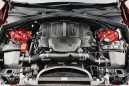 Jaguar F-Pace, 2016 год, 2 496 000 руб.