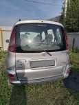 Toyota Yaris Verso, 2000 год, 170 000 руб.