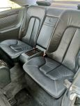Mercedes-Benz CL-Class, 2000 год, 690 000 руб.