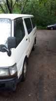 Toyota Hiace, 2000 год, 310 000 руб.