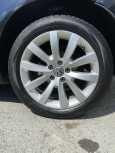 Volkswagen Scirocco, 2011 год, 675 000 руб.
