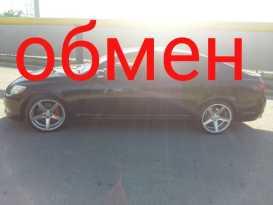 Новороссийск GS300 2008