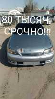 Toyota Windom, 1995 год, 100 000 руб.