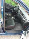 Mitsubishi Lancer, 2005 год, 225 000 руб.