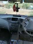 Toyota Prius, 1999 год, 185 000 руб.