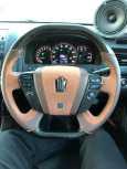 Toyota Crown, 2009 год, 1 450 000 руб.