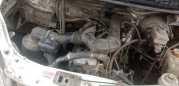 ГАЗ 2217, 2007 год, 170 000 руб.