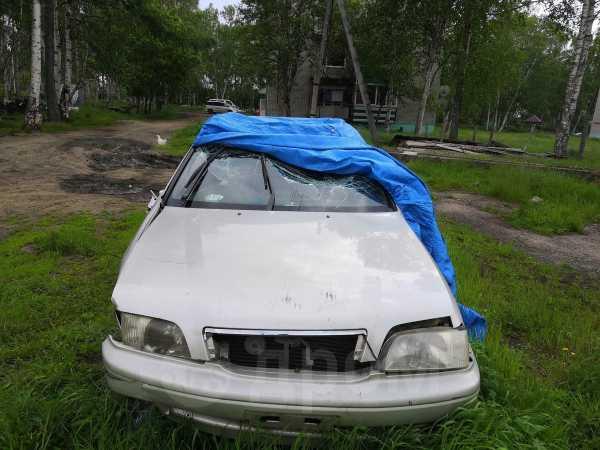 Toyota Camry, 1997 год, 50 000 руб.