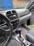 Toyota RAV4, 2000 год, 424 000 руб.