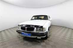 Борисоглебск 3110 Волга 2000