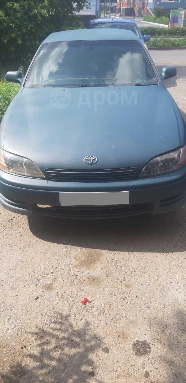 Toyota Windom, 1996 год, 160 000 руб.